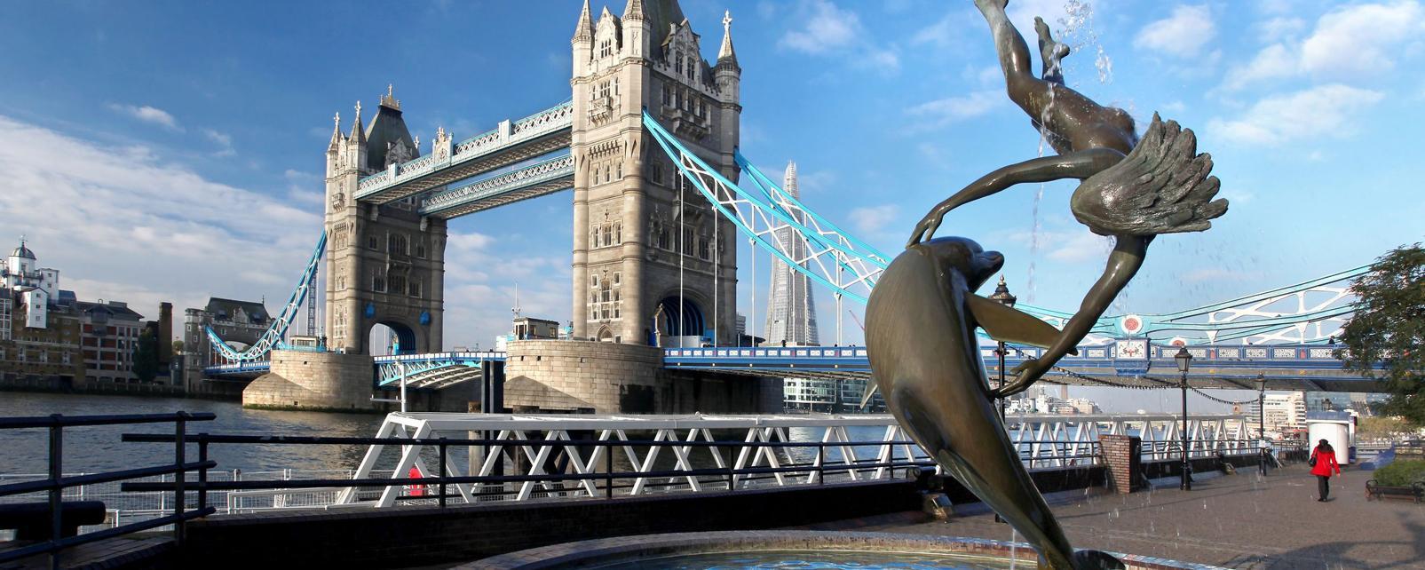 Appart hôtel Londres : comment faire la réservation ?