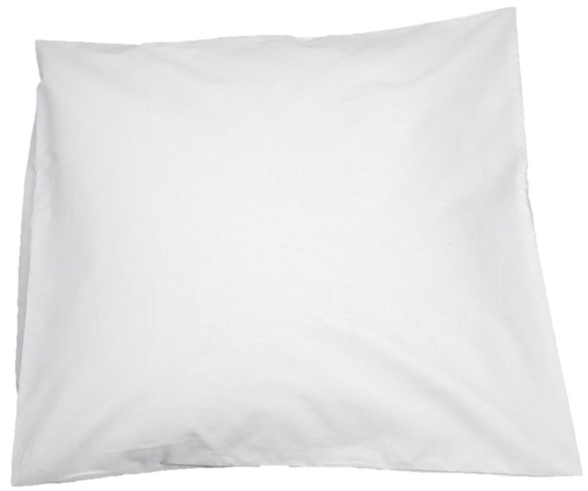 Oreiller à mémoire de forme : Un oreiller concret ?
