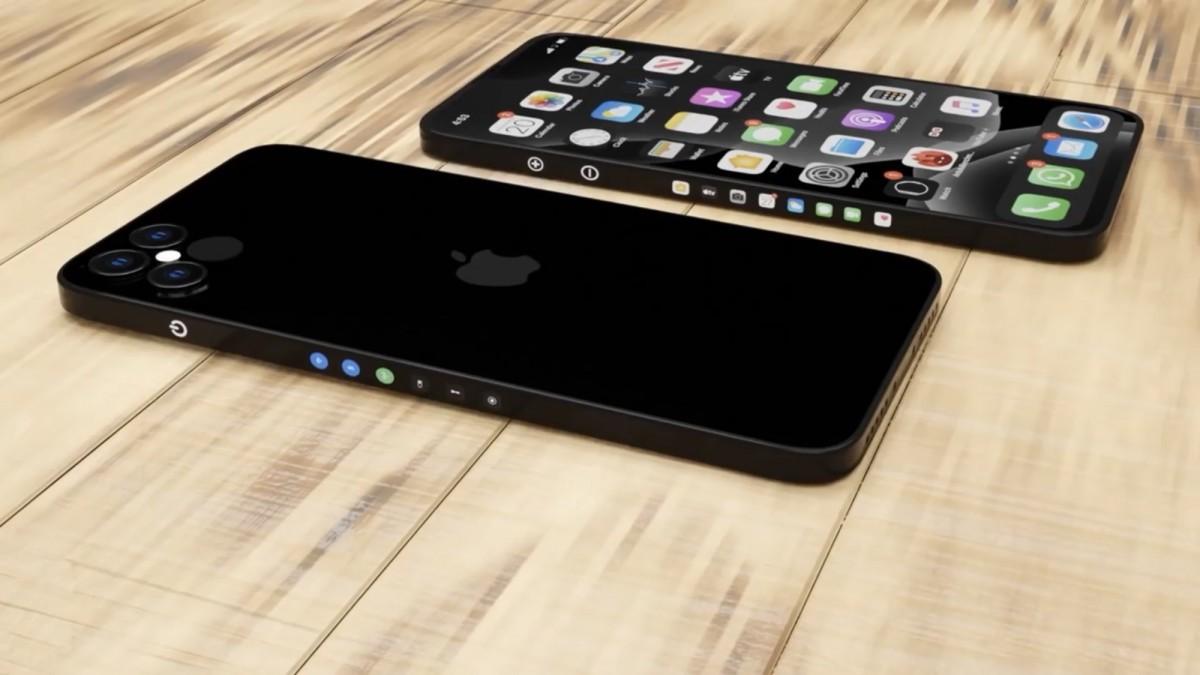 iPhone : une référence des smartphones ?