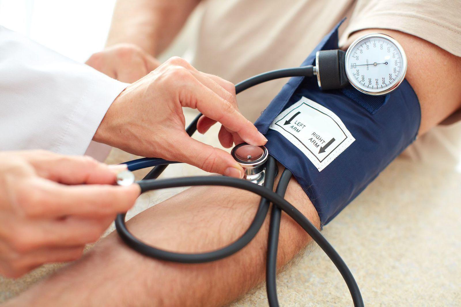 Assurance santé : une mutuelle complémentaire de la Sécu ?