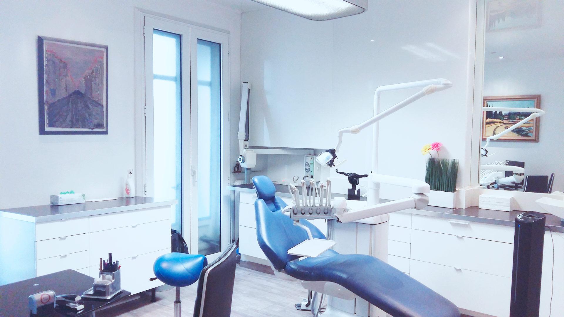 Prothèse dentaire : pourquoi il ne faut pas la négliger ?