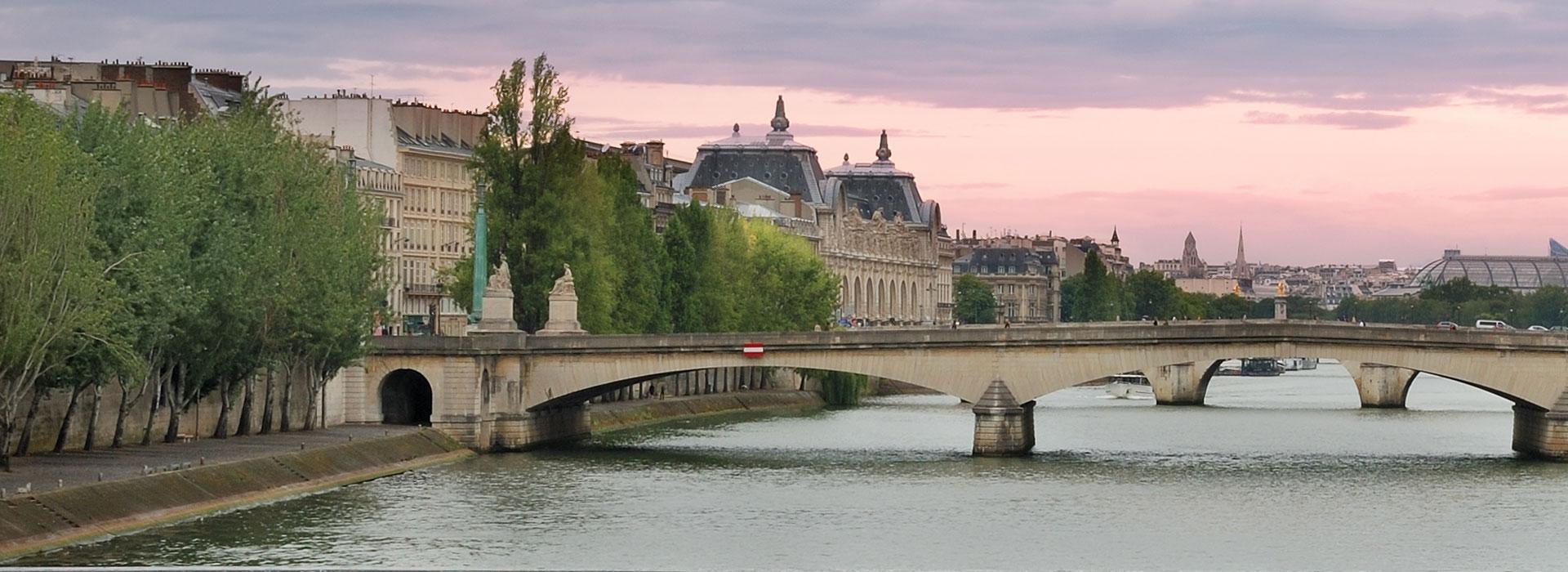 EDF Paris : Est-ce que la concurrence suit derrière ?