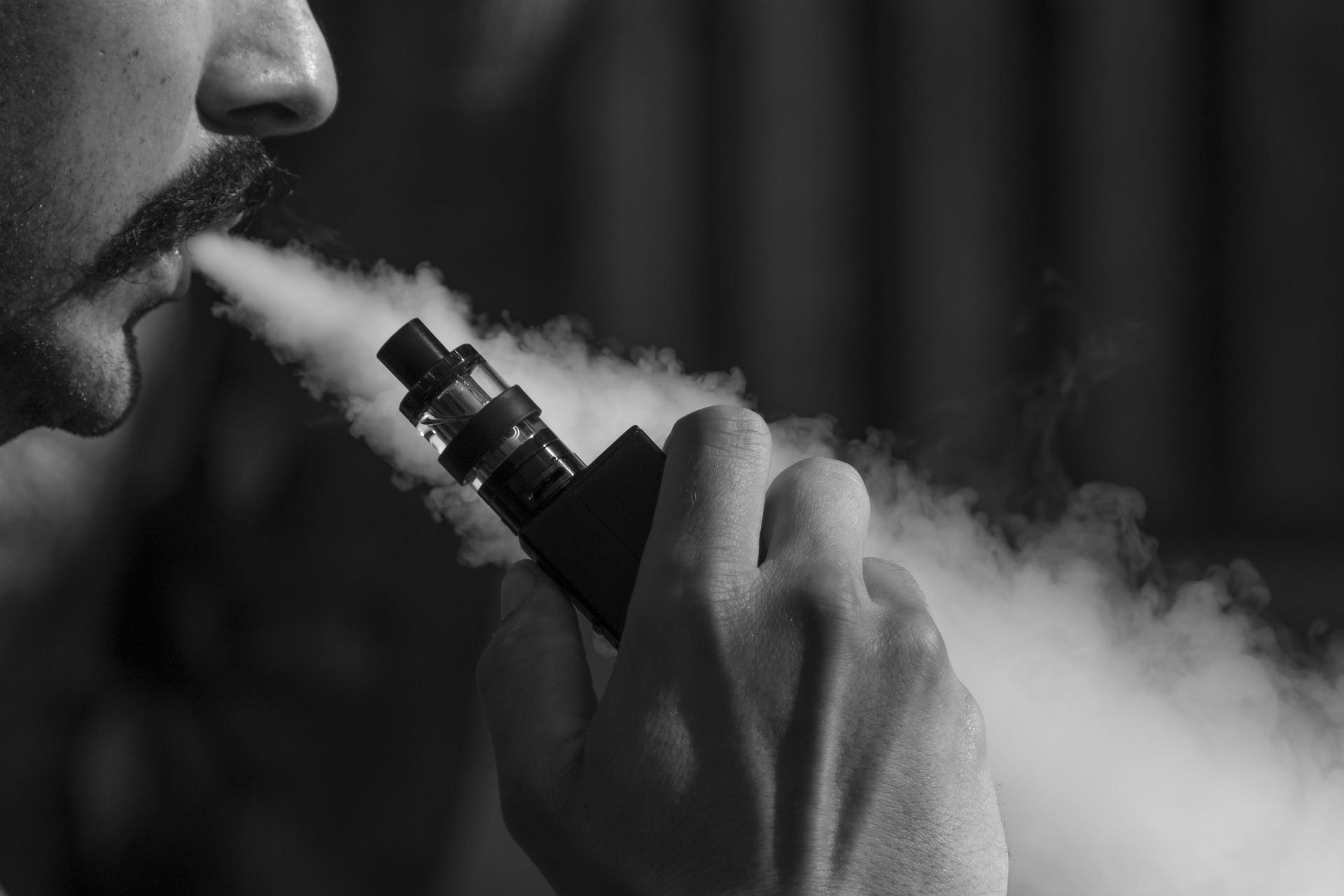 Cigarette électronique : quelle cigarette électronique à choisir ?